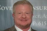Richard R. Coker