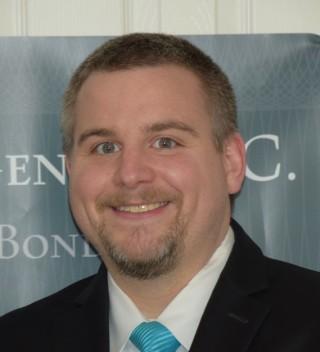 Walter McCormick