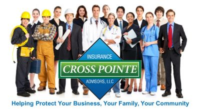 About Cross Pointe Insurance Advisors