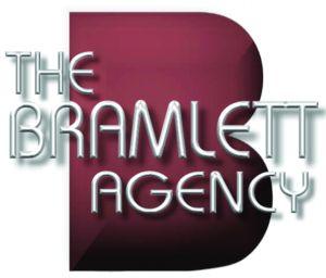 Bramlett Agency