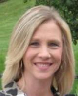 Tina Creedon