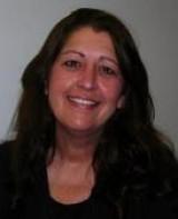 Bobbi J. Garcia