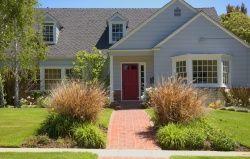 Colorado Homeowners Insurance