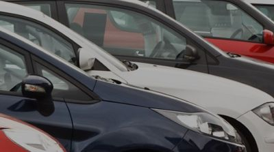 Used and New Car Dealers Insurance in New Jersey
