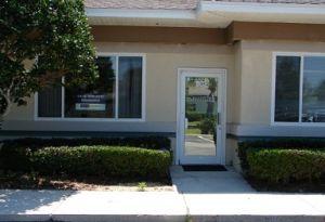 About David Barnette Insurance, Inc.