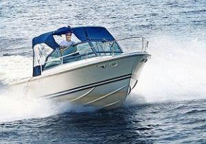 Jacksonville Beach, Florida Boat & Watercraft Insurance
