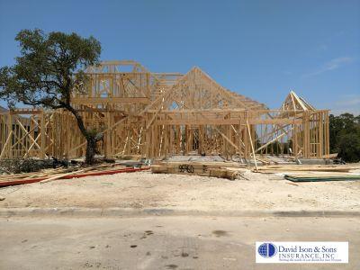 San Antonio, Texas Inland Marine Insurance