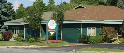 About Dewey Insurance Agency