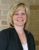 Cheryl Witowski