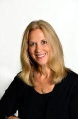 Sandra Wheelock