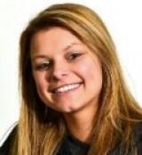 Brooke Schepperley