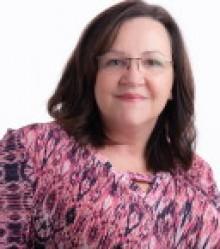 Joyce Whitlow