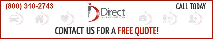Direct Insurance Network
