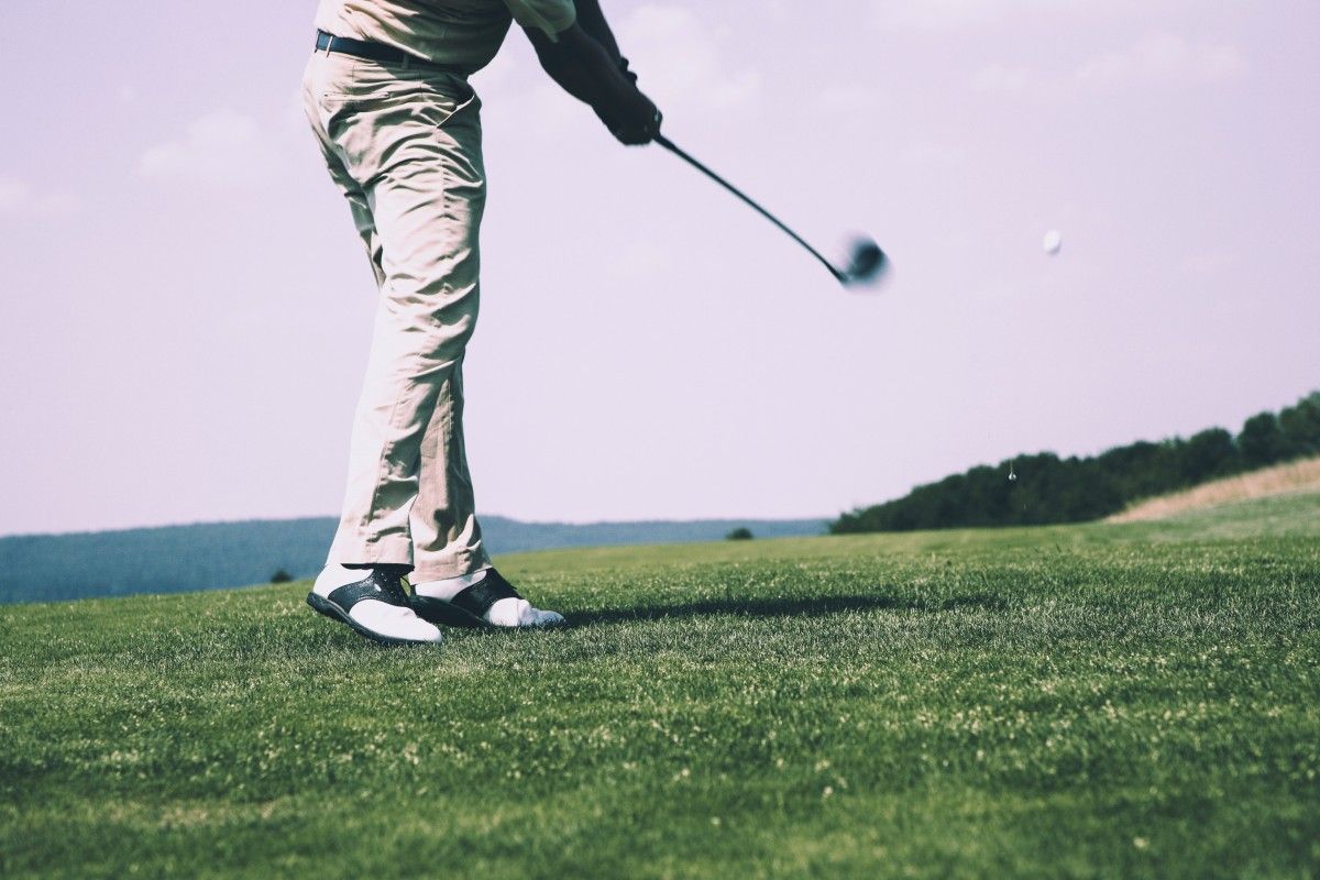 Florida Golf Insurance Costs