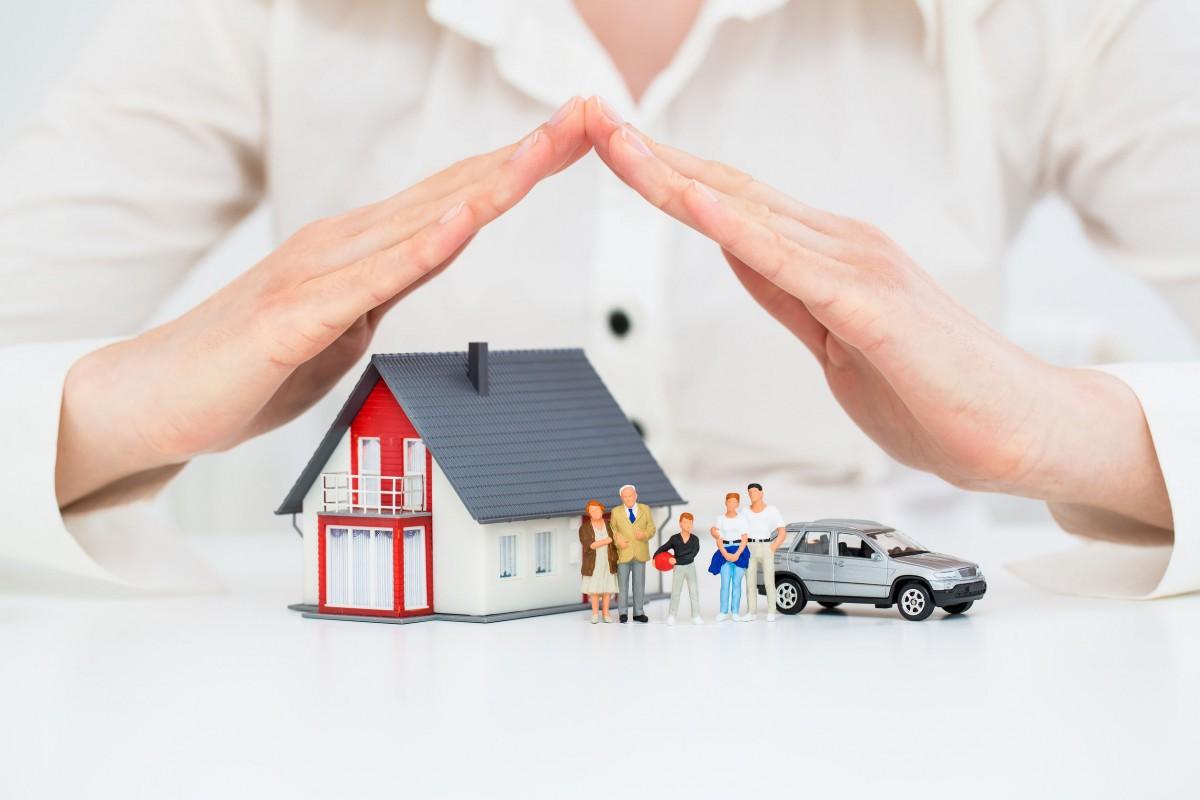 Insurance Companies in Orlando Florida