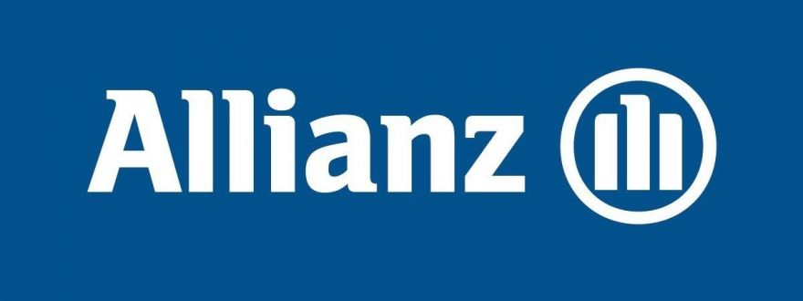 Allianz Travel Insurance