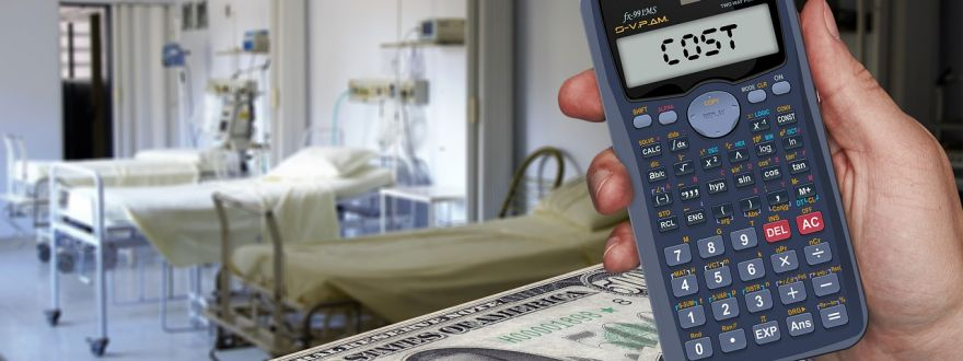 Health Insurance Tips and Tricks