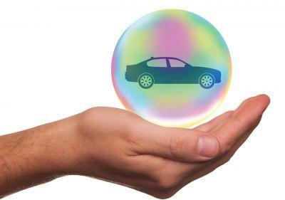 Auto Insurance Naples FL