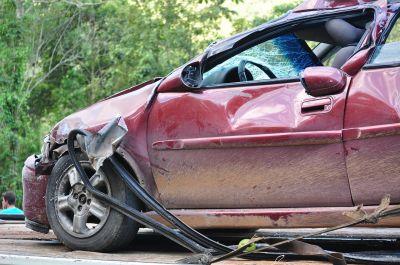 Auto Insurance St Petersburg FL