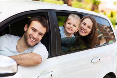 Cheap Car Insurance Orlando | Auto Insurance Orlando