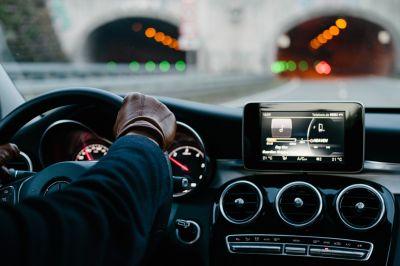 Car / Auto Insurance Miami & Coral Gables