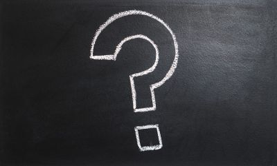Frequently Asked Questions About Medicare Supplement Plans