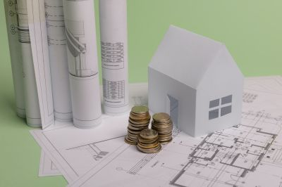 Homeowners Insurance in Tampa