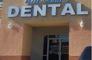Palm Beach County Individual Dental Insurance