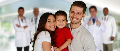 Medical Insurance Orlando