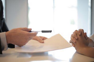 Wellington Homeowners Insurance