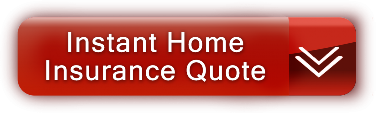instant home insurance quote delray beach