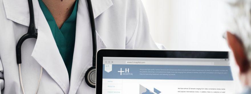 HIPAA And Data Breaches