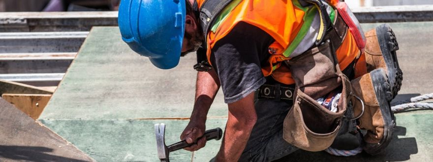 How Does Workers Compensation Work?