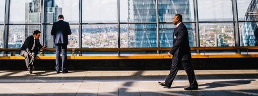 4 Benefits of Having Directors & Officers Insurance