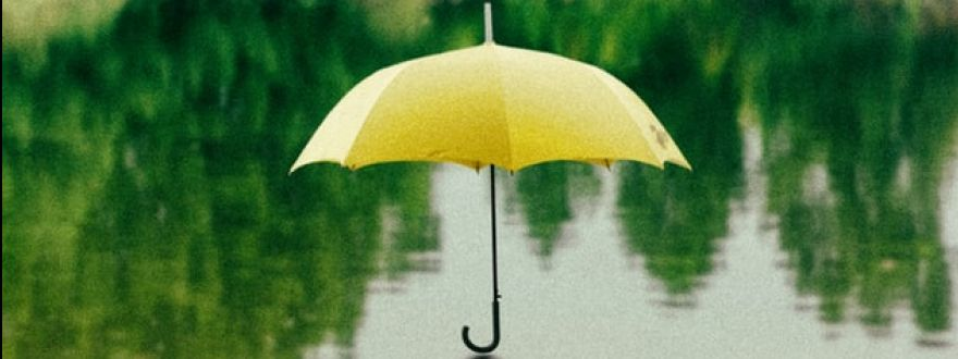 What Is An Umbrella Insurance Policy And Should I Have One?