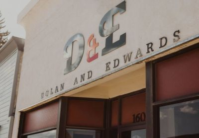 About Dolan & Edwards Insurance