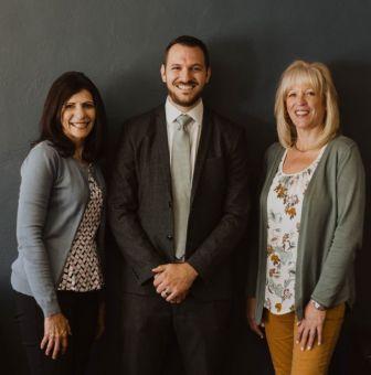 Southwest Region Insurance Provider