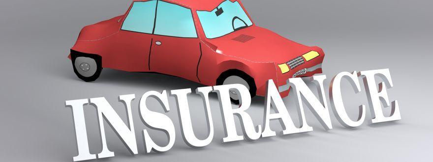 Kansas Auto Insurance