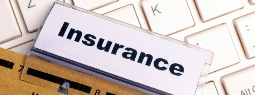 7 Deadly Sins Of Insurance Buying