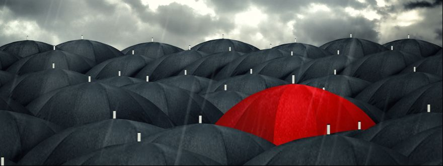 Personal Umbrella Coverage Can Bring Added Value to Your Family
