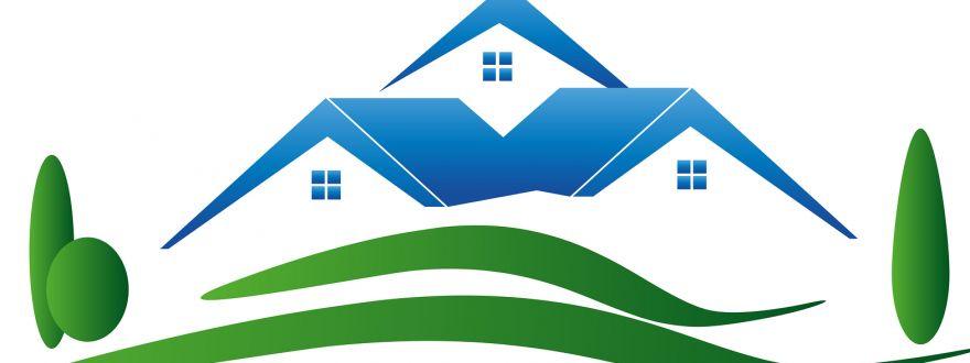 Kansas Home Insurance