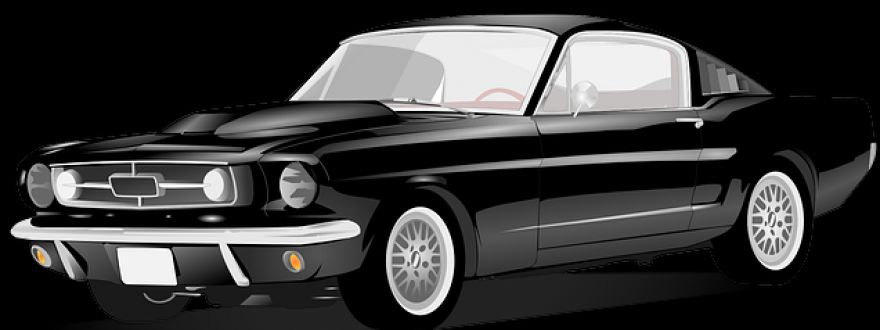 How to Insure Your Classic Car