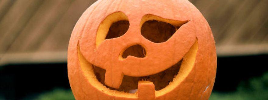 Make Halloween Safe for Everyone