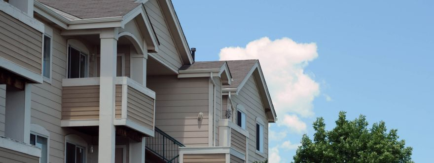 Kansas Renters Insurance