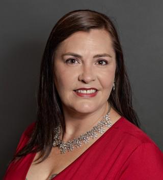 Melissa Solis