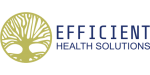 EFFICIENT HEALTH SOLUTIONS