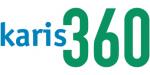 Karis 360