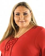 Julissa Medina