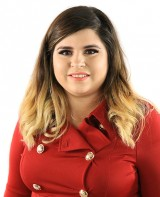 Angie Maldonado