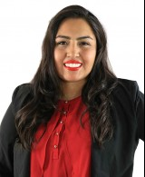 Christa Espinoza